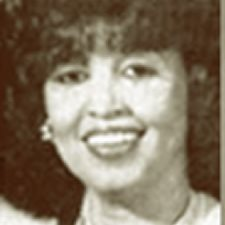 You are currently viewing Ms. Cheryle A. Wills – 1982
