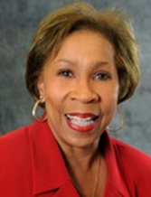 Read more about the article Dr. Daisy Alford-Smith – 2015
