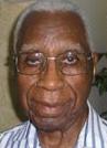 Mr. Virgil E. Brown – 1997