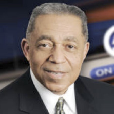 You are currently viewing Mr. Leon Bibb – 2014