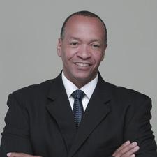 Dr. Charles S. Modlin – 2015