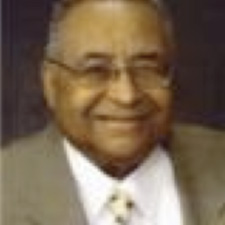 You are currently viewing Mr. John H. Bustamante, Esq. – 1984