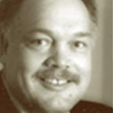 Dr. Nolen M. Ellison – 1988