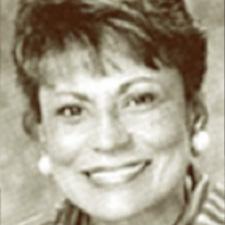 Ms. Claire Freeman, Esq. – 1996