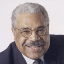 You are currently viewing Mr. Wayne Embry – 1998