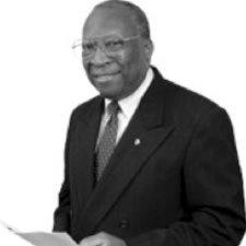 The Honorable Steve D. Bullock – 1997