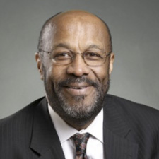 You are currently viewing Rev. Dr. Marvin A. McMickle – 2001