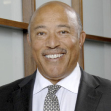 You are currently viewing Mr. Frederick R. Nance, Esq. – 2008
